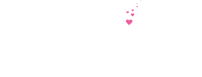 @JAM  EXPO 2015 x CHEERZ